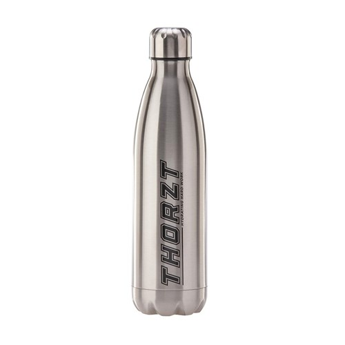 750ml Stainless Steel Drink Bottle Stainless Steel