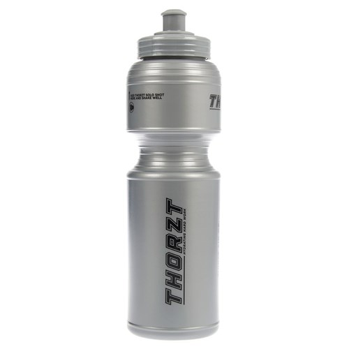 THORZT Sports Drink Bottle 800mL