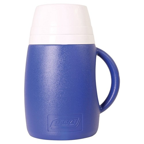 THORZT Cooler Blue - 2.5L