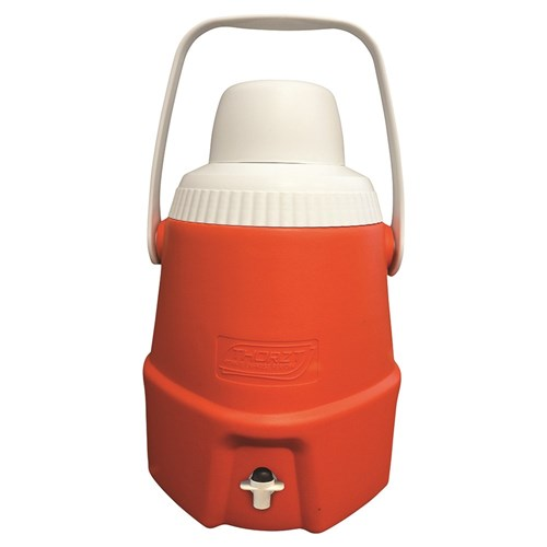 THORZT Cooler Orange - 5L