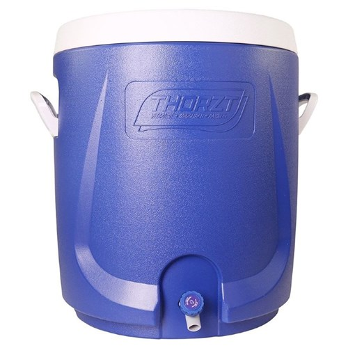 THORZT Cooler Blue - 55L